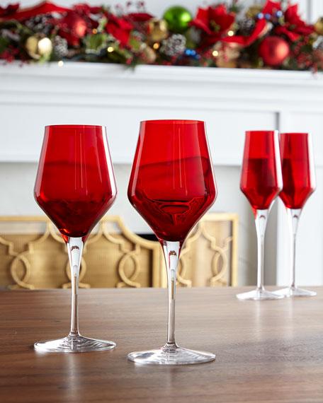 Cotessa Red Wine Glass