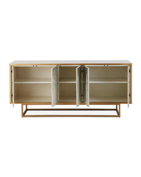 Ide Hill 5-Door Console
