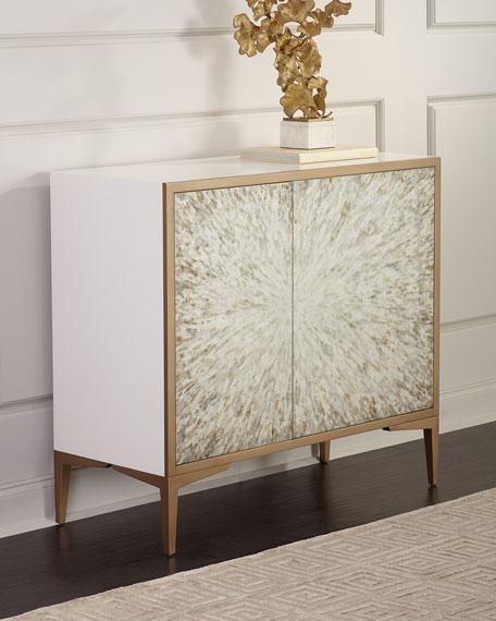 John-Richard Collection Radiance Cabinet