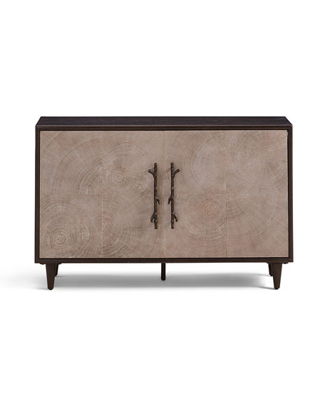 Brennon Accent Chest
