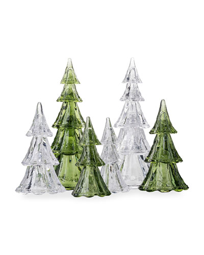 Christmas Tree Full Display Bundle