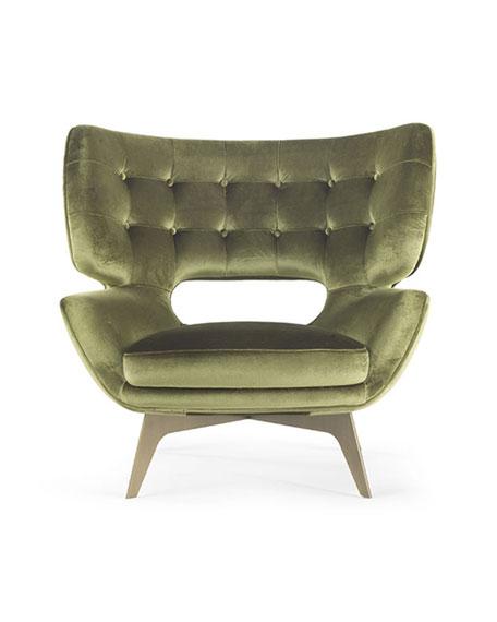 MacLaine Chair