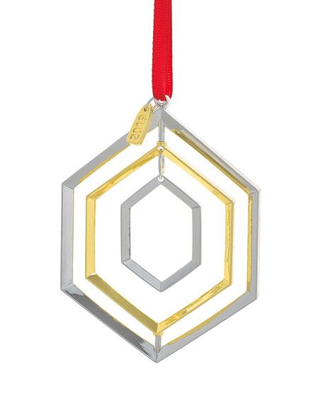 Annual Ornament