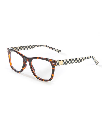 Nina Tortoise Readers  +2.50