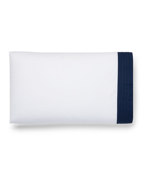 Wilford Standard Pillowcase