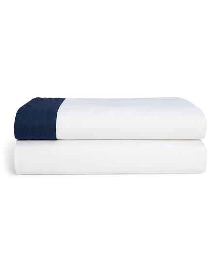 Wilford Queen Flat Sheet