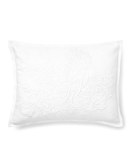 Watney Decorative Pillow