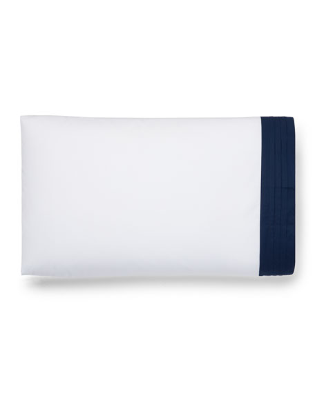 Wilford King Pillowcase
