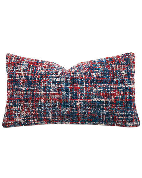 Newport Decorative Pillow