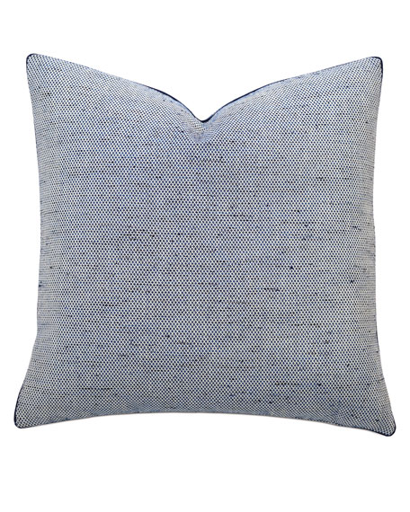 Eastern Accents Newport Decorative Pillow