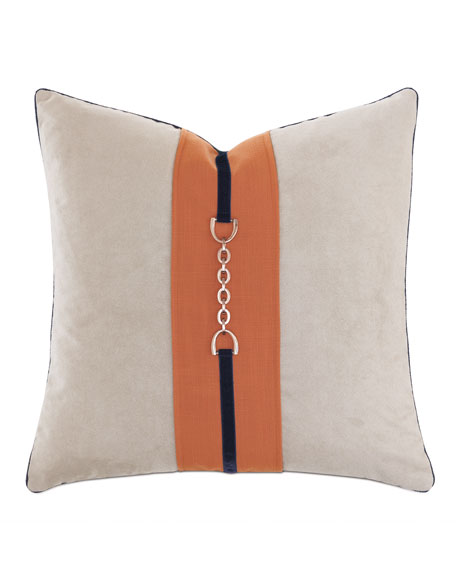 Ladue Decorative Pillow
