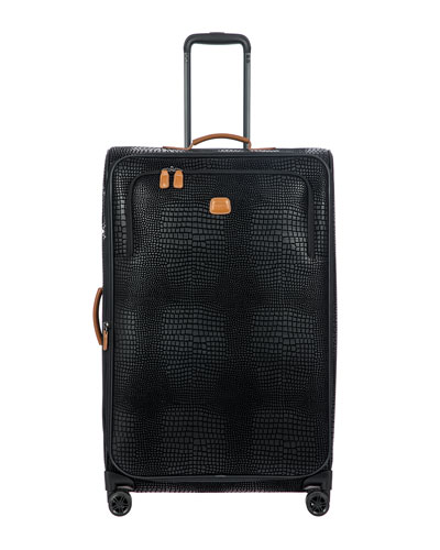 My Safari 28 Expandable Spinner Luggage