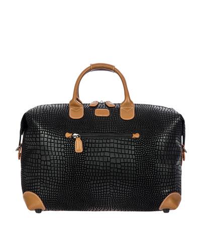 My Safari 18 Duffle Bag