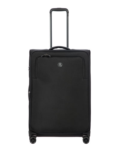 Zeus 30 Expandable Spinner Luggage