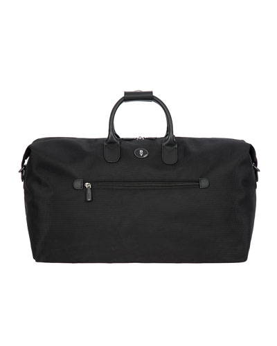 Zeus 22 Duffle Bag
