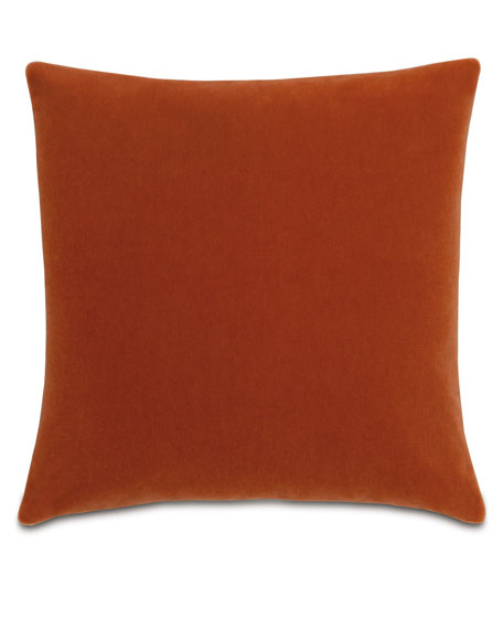 Bach Decorative Pillow