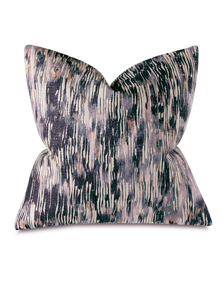 Natasha Decorative Pillow