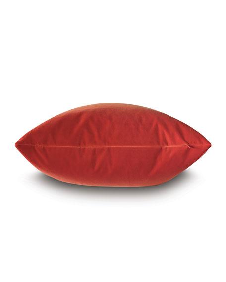 Uma Decorative Pillow