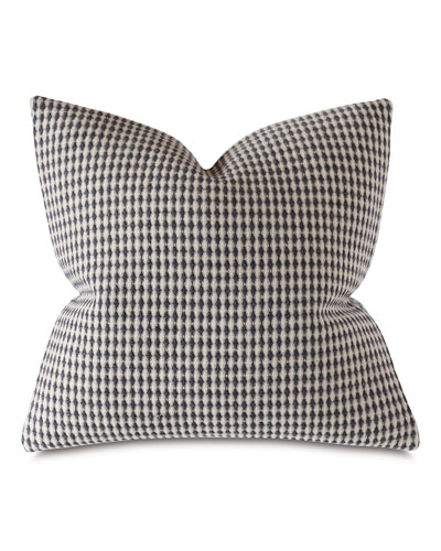 Tafoya Decorative Pillow