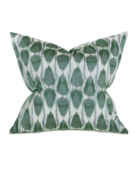 Salina Decorative Pillow