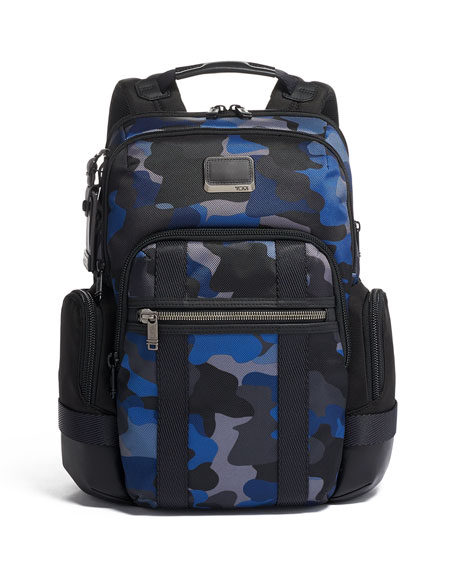Tumi Nathan Backpack