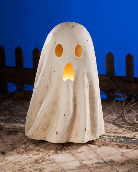 Ghost Luminary