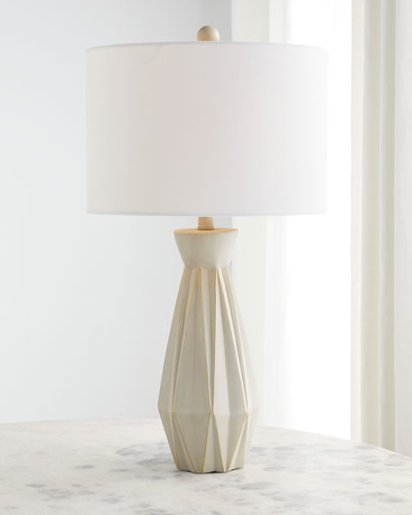 Branka Table Lamp