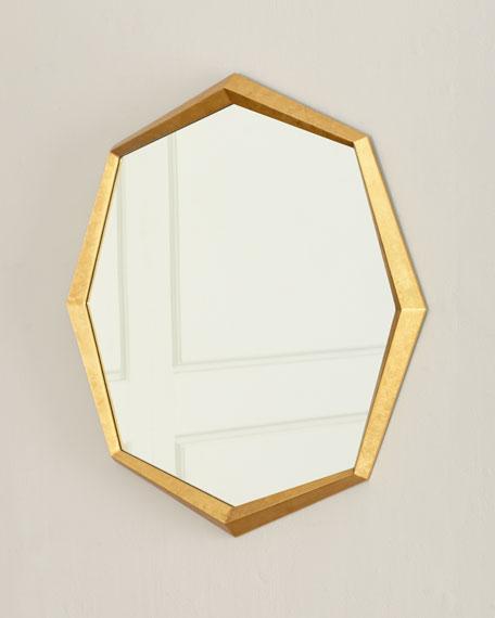 Hadley Mirror