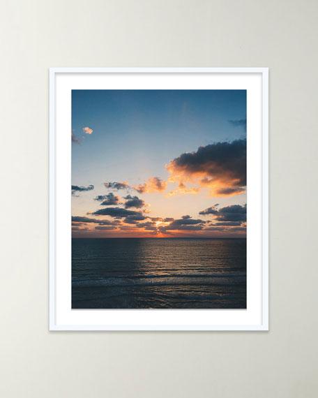 """""""Sunset"""" Photo by Vitaliy Paykov"""