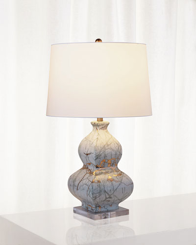 Giovanni Lamp