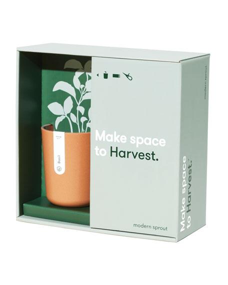 Live Well Gift Set Harvest