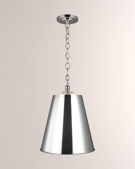 Capri 2-Light Pendant
