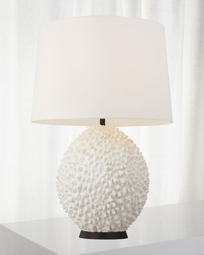 Anhdao 1-Light Table Lamp