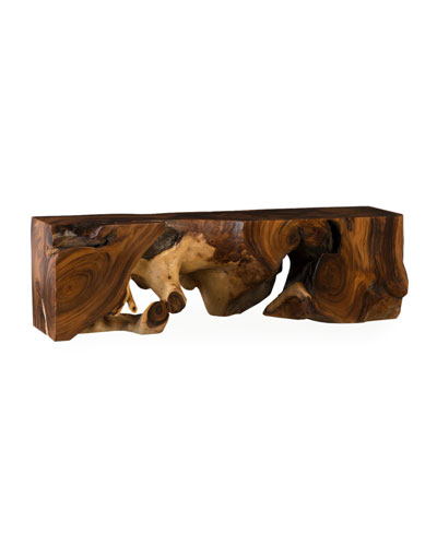 Fabulous Designer Benches At Horchow Machost Co Dining Chair Design Ideas Machostcouk
