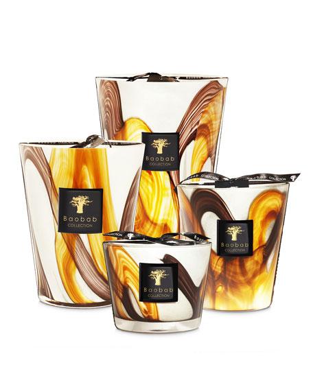 Max 10 Nirvana Spirit Candle