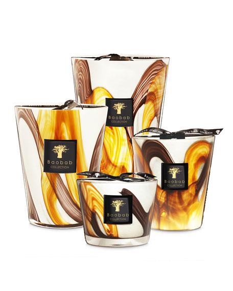 Max 24 Nirvana Spirit Candle