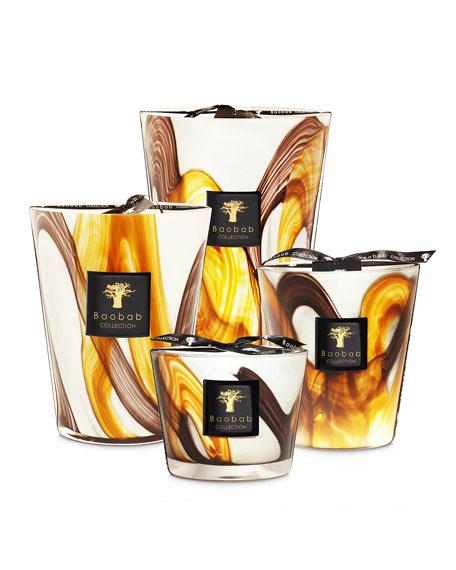Max 35 Nirvana Spirit Candle