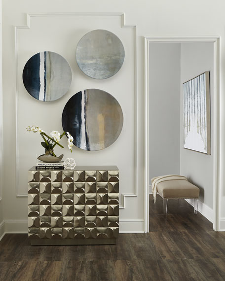 'Collection I' Wall Art