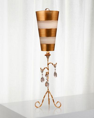 Tivoli Table Lamp