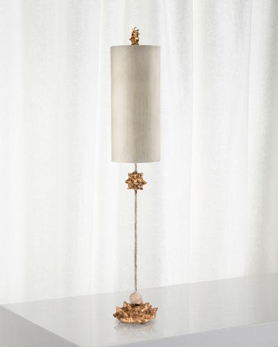 Nettle Table Lamp
