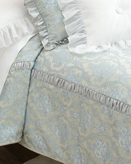 Eleanora Queen Duvet