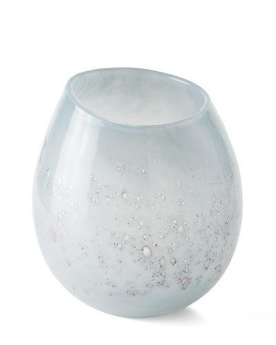 Small Powder Vase
