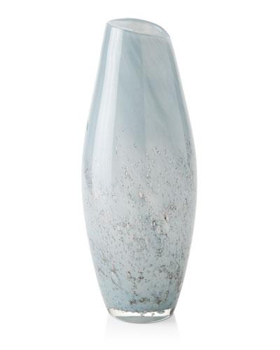 Medium Powder Vase