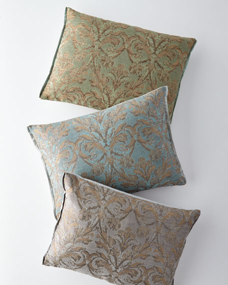 Designers Guild Vittoria Pillow