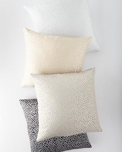 Hepburn Pillow