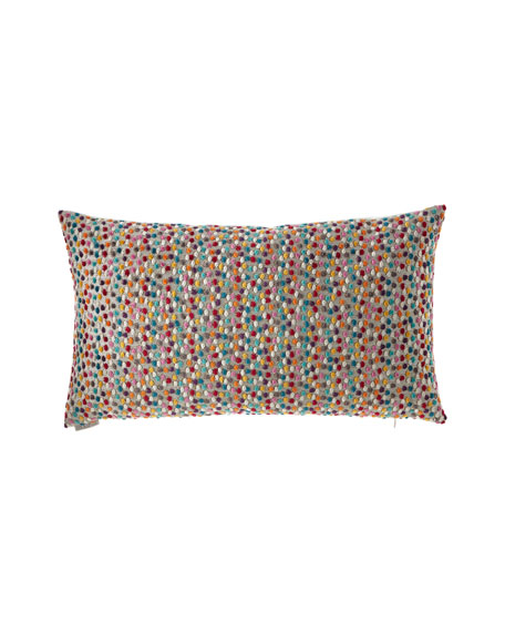 D.V. Kap Home Bacchus Pillow