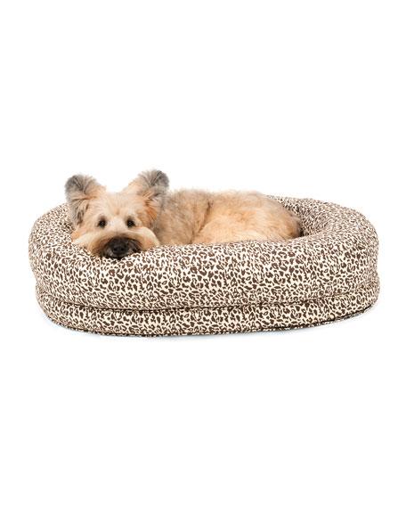 Martello Large Dog Bed
