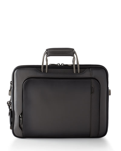 Arrivé Hannover Slim Briefcase