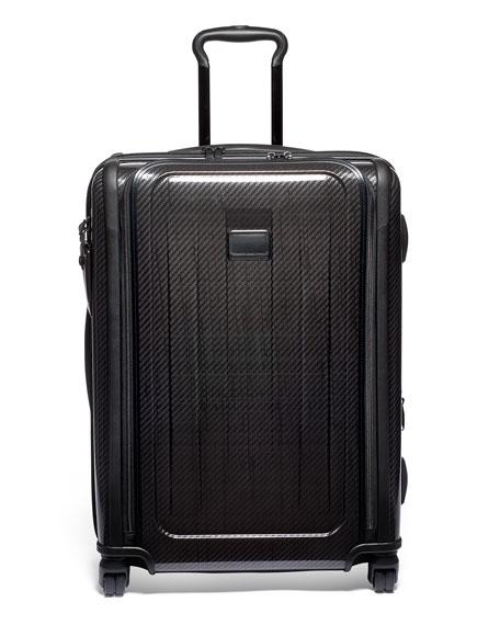 Tumi Expandable 4 Wheel Luggage