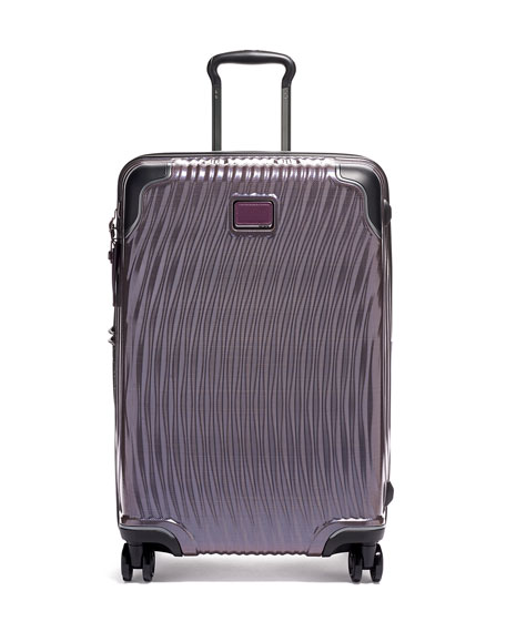 Tumi Latitude Short Trip Packing Case Luggage